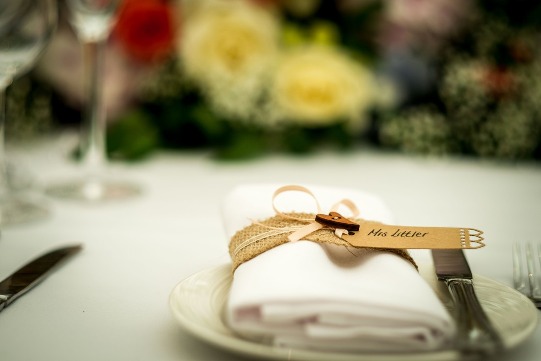 wedding-photographer-north-wales-19