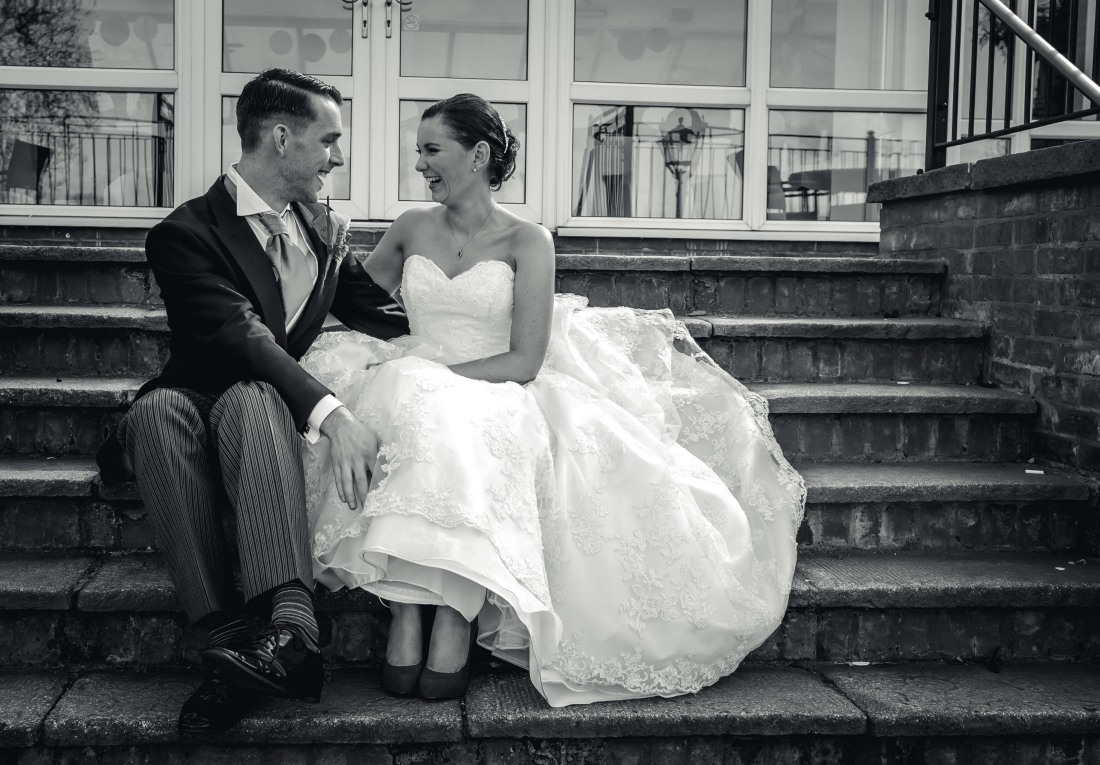 North Wales wedding photographer (2)