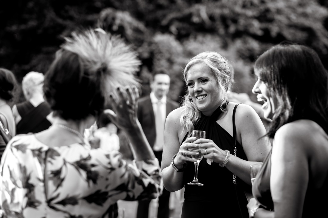 North-Wales-wedding-photographer (56 of 66)