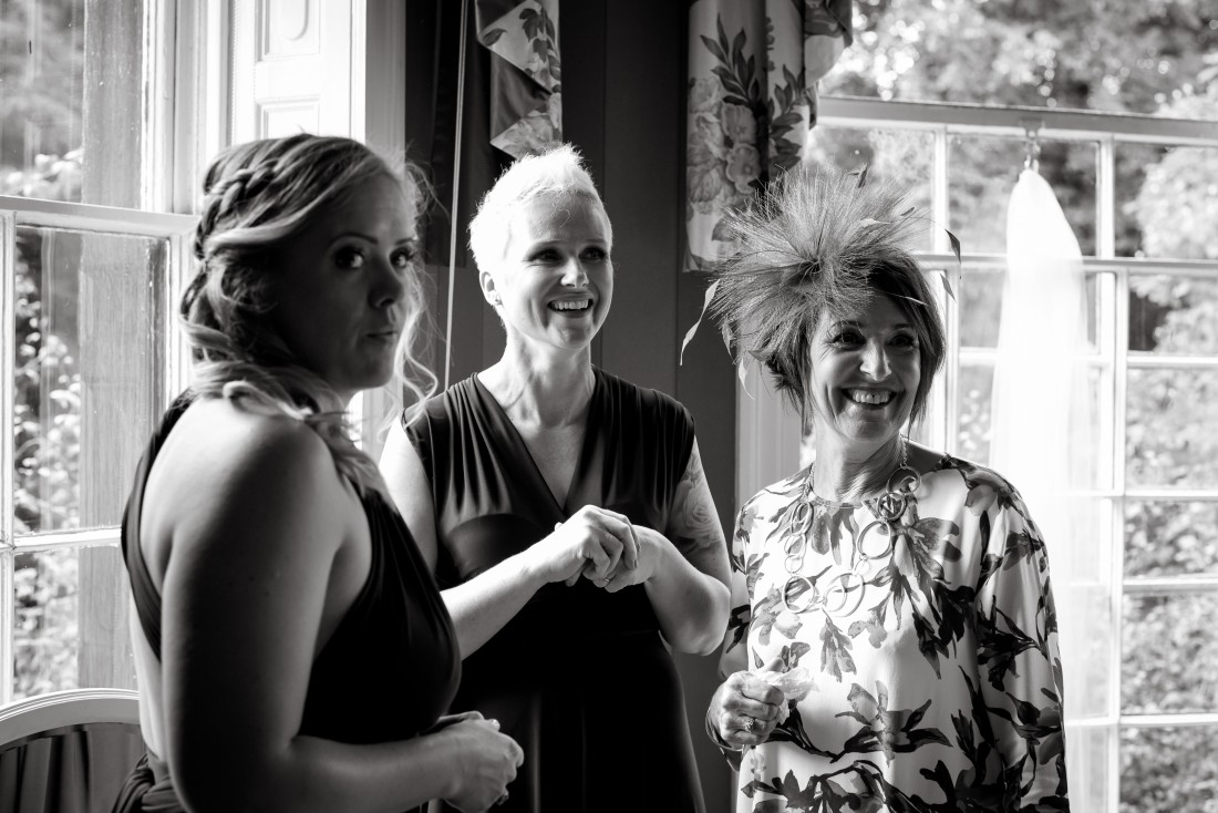 North-Wales-wedding-photographer (8 of 66)