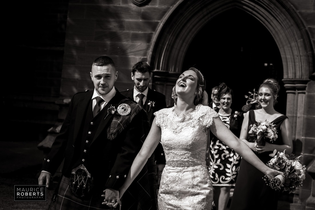 North-Wales-wedding-photographer (18 of 32)