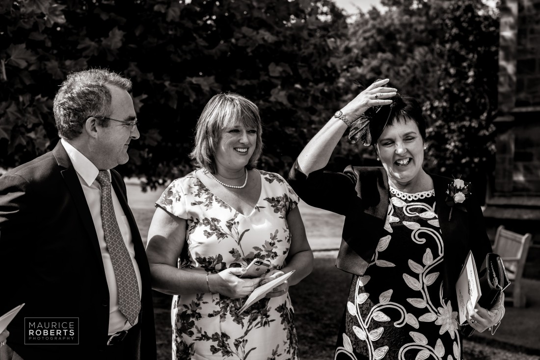 North-Wales-wedding-photographer (21 of 32)